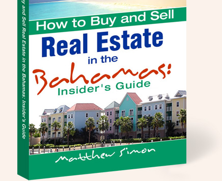 how to buy and sell real estate with no money